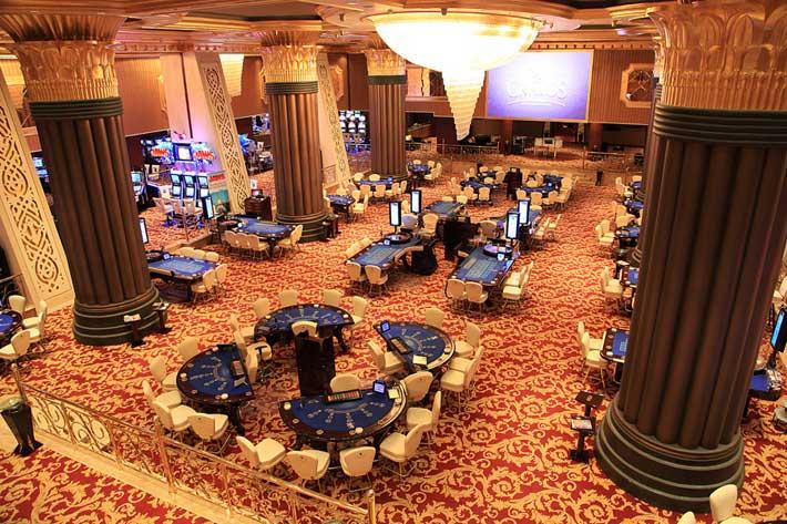 casino online cratos