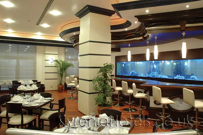 rocks hotel nemo fish restaurant grand rocks hotel kyrenia fish restaurant 710x472