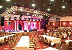 Rocks Hotel Event Hall